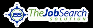 JSS_logo.png-100h-2