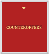 Counteroffers