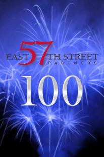 E 57 Team 100